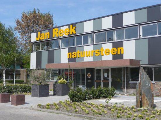 Jan Reek plaatst maar liefst 620 zonnepanelen