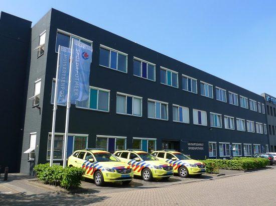 Regiohuis Alkmaar op weg naar energieneutraal