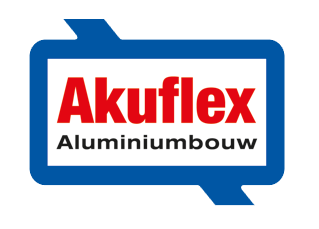 Akuflex bewust bezig met energiebesparing